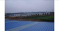 江门钢结构工业园工程宏冶钢构欢迎你来电来厂考察