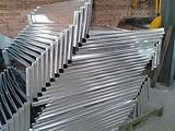 镀锌风管生产,信阳镀锌风管,河南镀锌风管选捷维诺实业