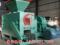 腾达型煤压球机专业厂家配件齐全