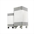 黄丰牌空气净化器HF-K702高效除尘灭菌 医疗设备器械 无需耗