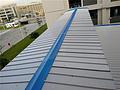 宏冶钢构实力雄厚云浮钢结构物流园钢结构物流园设计图