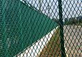 钢板网,钢板网厂家,镀锌钢板网直销
