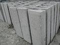 异型石材,久昌石业,路沿石异型石材