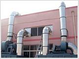 共板法兰风管厂河南共板法兰风管天津风管加工选捷维诺实业