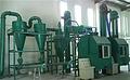 铝塑分离机联德环保工程铝塑板铝塑分离机