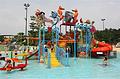 水上乐园设备生产厂家贵州水上乐园设备懋能水上乐园设备