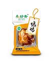 私坊斋_烧鸡_品牌烧鸡生产企业