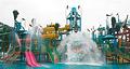 湖南水上乐园设备,懋能水上乐园设备,专业水上乐园设备