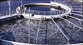 污水处理器图片,黄冈污水处理器,翔禾科技多图