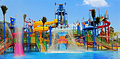 水上乐园设备安装,重庆水上乐园设备,懋能水上乐园设备图