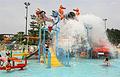 专业水上乐园设备湖南水上乐园设备懋能水上乐园设备图