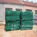 低价促销重型六角网pvc包塑石笼网现货销售雷诺护垫专业厂家
