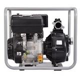 2寸汽油高压泵价格