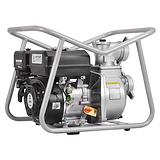 上海3寸汽油化工泵EU30WB