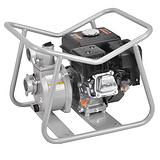 汉萨2寸汽油水泵EU20B