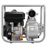 4寸汽油水泵单价