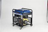 TO230A,230A柴油发电电焊机价格