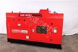 油田专用400A发电焊两用机