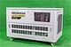 10kw发电机,广播车载发电机