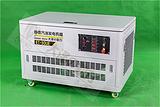 30kw永磁汽油发电机价格