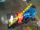 泥浆泵,4PN泥浆泵,泥浆泵传动方式