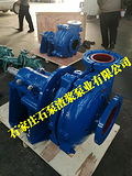 泥浆泵,3PN泥浆泵,泥浆泵哪里有