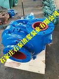 泥浆泵,2PN泥浆泵,泥浆泵工作原理