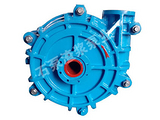 加长型液下渣浆泵,长轴液下泵,石泵渣浆泵业