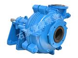 250SV-SP液下渣浆泵, 石泵渣浆泵业