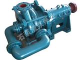 300SV-SP液下渣浆泵, 石泵渣浆泵业