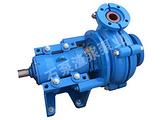 150SV-SP液下渣浆泵,200SV-SP液下渣浆泵