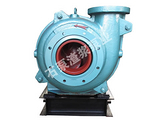 带搅拌器液下渣浆泵,带铰刀液下泵,石泵渣浆泵业