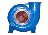 40PV-SPR橡胶液下泵,石泵渣浆泵业