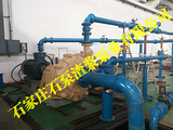 18/16TU-G砂砾泵, 石泵渣浆泵业