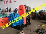 10/8X-AHR衬胶渣浆泵,石泵渣浆泵业