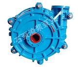 河北渣浆泵生产厂家排名,河北渣浆泵排名