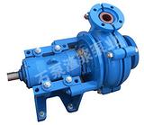 14/12ST-AHR衬胶渣浆泵,石泵渣浆泵业