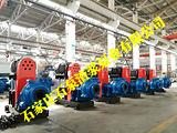 泥浆泵,1PN泥浆泵,泥浆泵结构图