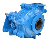 浆液循环泵参数,石泵渣浆泵业