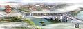 开封清明上河园有限公司发展战略规划