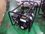 3寸汽油化工泵单价
