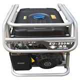 250氩弧电焊一体机