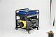 230a柴油发电电焊机多少钱