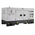 10千瓦工厂应急发电机