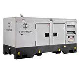 10千瓦柴油箱式发电机价格