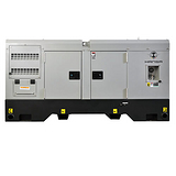 10千瓦柴油发电机单价